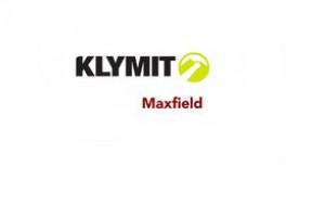 Поступление Klymit