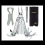 Мультиинструмент и ножи