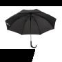 Зонты, ремни и украшения
