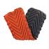 Всесезонный коврик Klymit Insulated Static V, оранжевый пригодится для туризма, рыбалки, охоты и повседневного использования, фото  (1)
