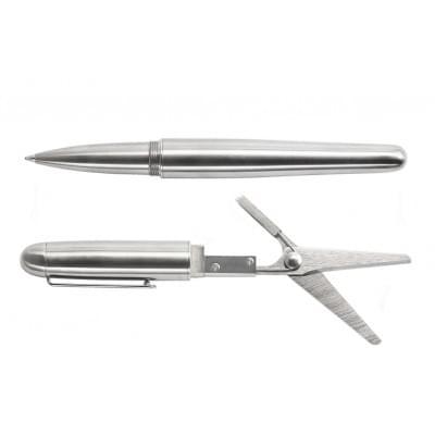 Ручка-отвертка чтобы выбрать подарок