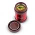 Термос для еды LaPlaya Food Container (0,35 литра), красный пригодится для туризма, рыбалки, охоты и повседневного использования, фото  (2)