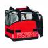 Термосумка Ezetil Extreme (28 л.), красная пригодится для туризма, рыбалки, охоты и повседневного использования, фото  (1)