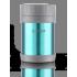 Термос для еды LaPlaya Food JMG (0,35 литра), зеленый пригодится для туризма, рыбалки, охоты и повседневного использования, фото  (1)