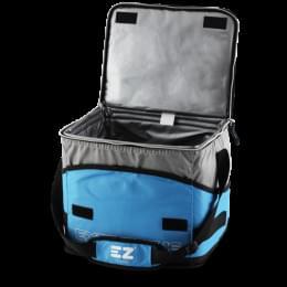 Термосумка EZ Extreme 16 (16,7 л.), синяя