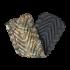 Надувной коврик Klymit Static V Realtree EDGE, камуфляжный пригодится для туризма, рыбалки, охоты и повседневного использования, фото  (1)