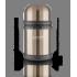 Термос универсальный (для еды и напитков) LaPlaya Traditional (0,8 литра), оливковый пригодится для туризма, рыбалки, охоты и повседневного использования, фото  (1)