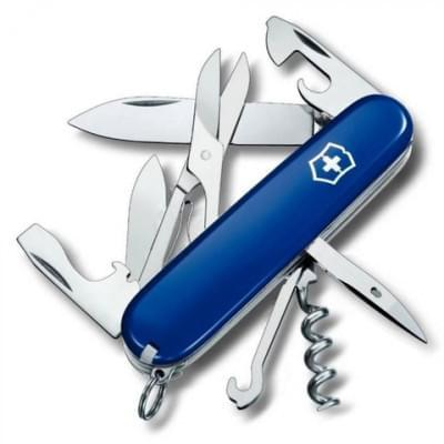 Мультиинструмент и ножи чтобы выбрать подарок