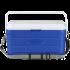 Изотермический контейнер (термобокс) Арктика (10 л.), синий пригодится для туризма, рыбалки, охоты и повседневного использования, фото  (1)