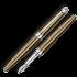 Carandache Leman - Caviar SP, перьевая ручка, F пригодится для туризма, рыбалки, охоты и повседневного использования, фото  (1)