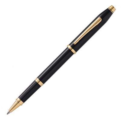 Пишущие инструменты чтобы выбрать подарок