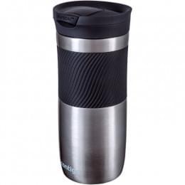 Термокружка Contigo Byron (0,47 литра), стальная
