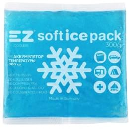 Аккумулятор холода и тепла EZ Soft Ice Pack (300 гр.)