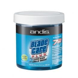 Жидкость для очистки ножей Andis 7-в-1 с витамином Е, 460 мл