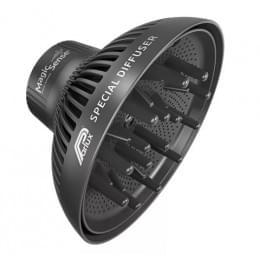 Диффузор пальчиковый для фенов Parlux 0901