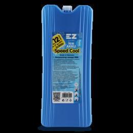 Аккумулятор холода EZ Ice Akku (300 гр.)