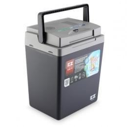 Автохолодильник EZ E32M (12/230V) серый
