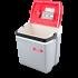 Автохолодильник Ezetil E28 (12V/230V) пригодится для туризма, рыбалки, охоты и повседневного использования, фото  (1)