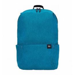 Рюкзак Xiaomi Mi Casual Daypack, синий, 22,5x34x13 см (X20377)