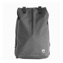 Рюкзак Vargu centric-x, серый, 32х43х17 см, 23 л