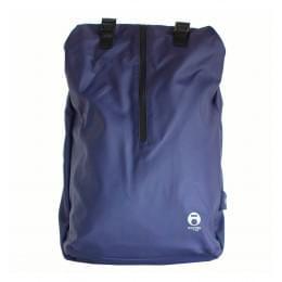 Рюкзак Vargu centric-x, синий, 32х43х17 см, 23 л
