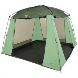 Палатка Green Glade Lacosta, 300х300х210 см