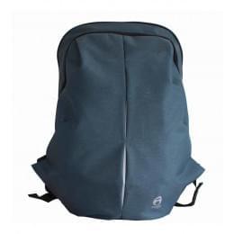 Рюкзак Vargu air-x, бирюзовый, 32х43х15 см, 20 л