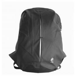 Рюкзак Vargu air-x, черный, 32х43х15 см, 20 л