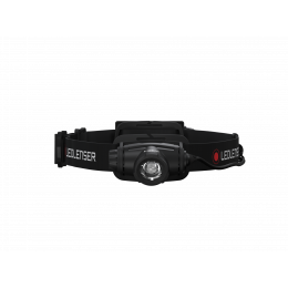 H5R Core