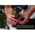 Задний велосипедный фонарь Led Lenser B2R пригодится для туризма, рыбалки, охоты и повседневного использования, фото  (1)