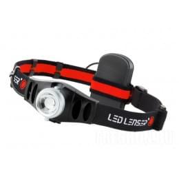 Налобный фонарь Led Lenser H5