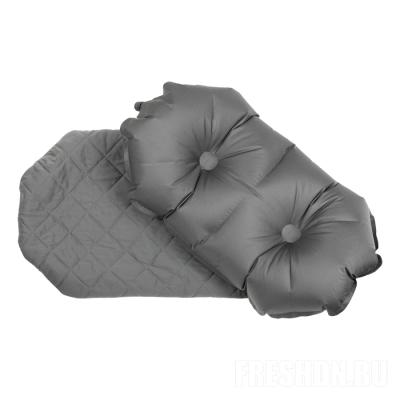 Надувные коврики и подушки чтобы выбрать подарок
