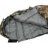 Спальный мешок Klymit KSB 0, камуфляж пригодится для туризма, рыбалки, охоты и повседневного использования, фото  (1)