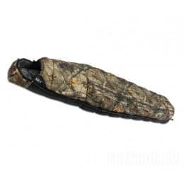 Спальный мешок Klymit KSB до - 17 градусов камуфляж